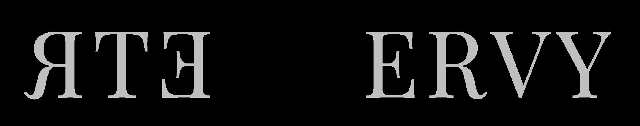Petr Hervíř Svatební Kameraman Praha Logo