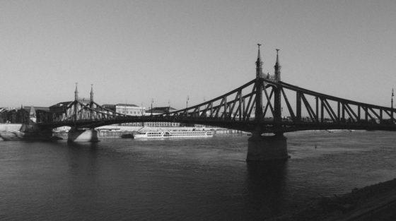 petr hervir fotograf praha budapest 2015 007