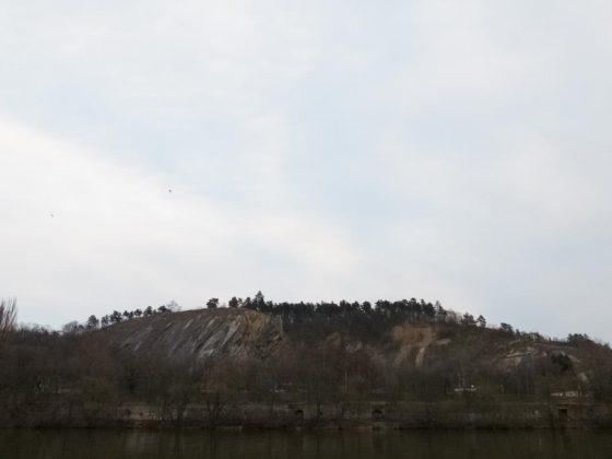 Petr Hervíř Blog Fotograf Praha - Prokopské údolí