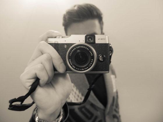 petr hervir prague photographer selfportrait 002