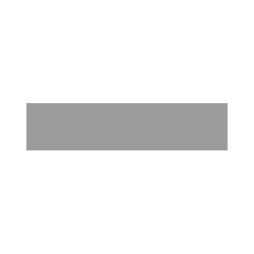 Reference Slevomat.cz
