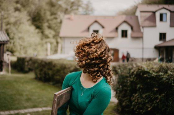 Svatební fotografie - netradiční svatba - Irská veselka - Petr Hervíř Praha