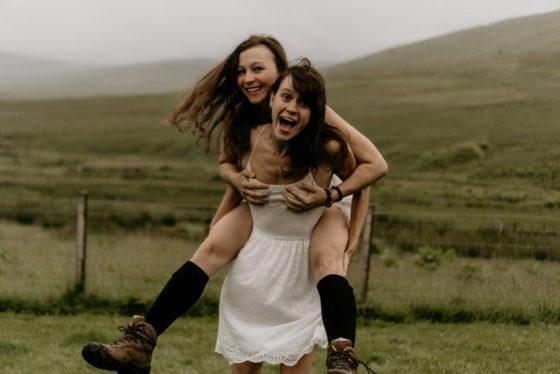 petr hervir foto zasnuby saba niky dve nevesty 2018 skotsko 17