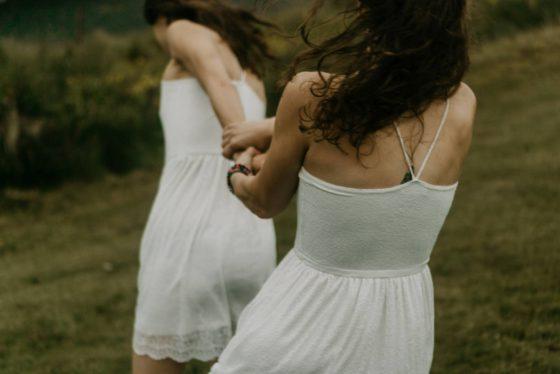 petr hervir foto zasnuby saba niky dve nevesty 2018 skotsko 28