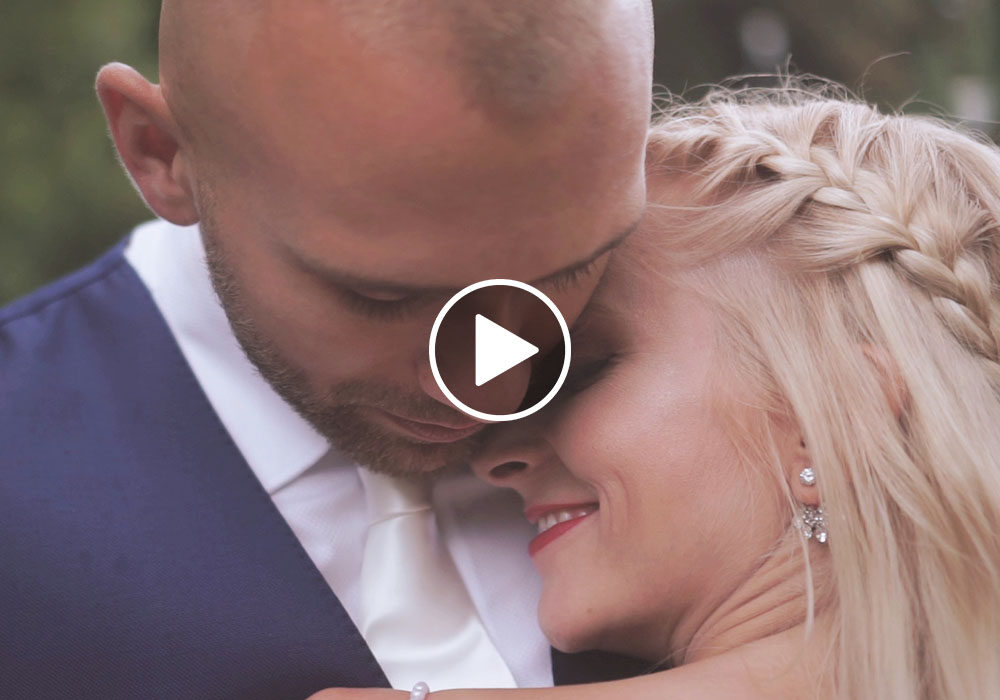 Umělecké video, Film ze svatby Praha kameraman na svatbu, fotograf
